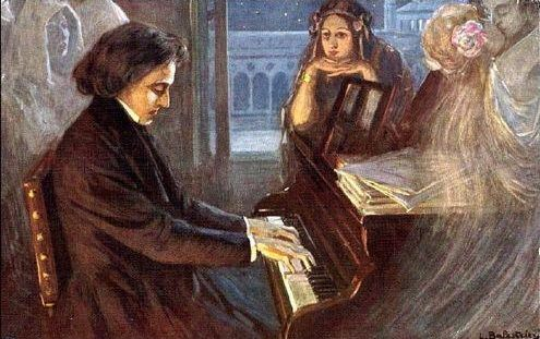 frederic chopin and george sand relationship tips