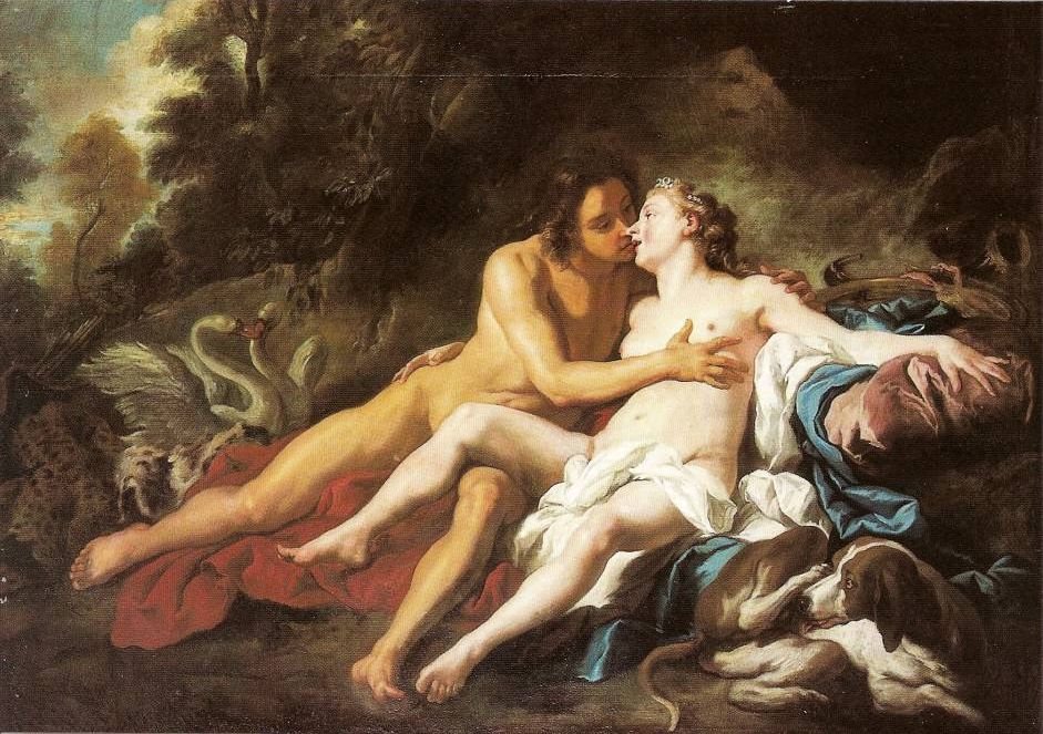 http://www.bonzasheila.com/art/archives/may11/images/01.%20de%20Troy,%20Jean%20Francois%20-%20Venus%20And%20Adonis.jpg